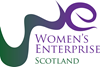 Women's Enterprise Scotland